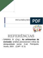1- Bader Sawaia