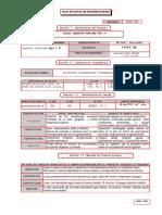 msds cemento yura.pdf