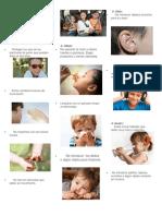 Cuidados de los 5 sentidos.docx