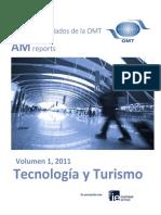 omt_amreports_numero1_tecnologiaturismo_esp.pdf