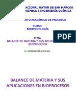 SEMANA 1. BALANCE DE MATERIA EN BIOPROCESOS.pdf