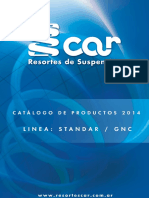 catalogo-2014-resortes-car.pdf