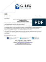 2018 insurance.pdf
