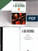 Gordon_McGill_-_A_kis_Buddha.pdf