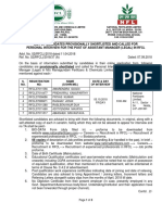 ASSISTANT MANAGER (LEGAL)_rfcl_092018.pdf