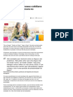 11 expressões.pdf
