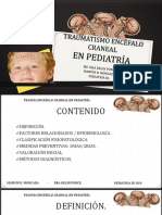 Tec Pediatría lll