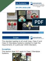 Standpipe Fire Suppression Systems.pptx