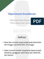 Hiperemesis gravidarum ppt-2.pdf
