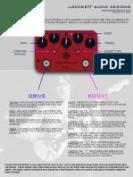 J.Rockett audio designed Allan Holdsworth.pdf