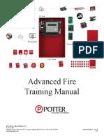 8700055_FireTrainingManual.pdf