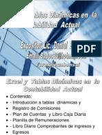 CONCEPTOS Tablasdinamicascomisiones.ppt