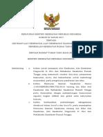 PMK_No_62.pdf