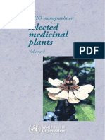 WHO-Monographs-on-Selected-Medicinal-Plants-Volume-4.pdf