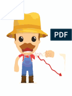 Agricultor Pobre
