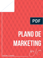 Plano de Marketing ArqJr AnaLauraNeves