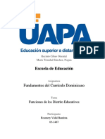 351050738-Funciones-de-Los-Distrito-Educativos.docx