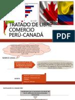 TLC-PERÚ-CÁNADA-YESSICA.-FALTA-PERCY-Y-JHON.pptx