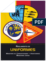 MANUAL DE UNIFORME DEL CLUB DE CONQUISTADORES.pdf