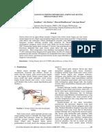 101032-ID-diagnosis-gangguan-sistem-urinari-pada-a.pdf