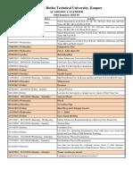ACADEMIC-CALENDER-ODD-SEMESTER-2018-19.pdf
