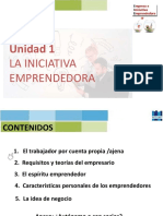 lainiciativaemprendedora.pdf
