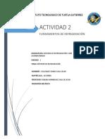 REFRIGERACIÓN actividad 1.docx