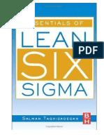 EssencialsofLeanSixSigma.pdf