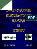 rad_trm_us_proprieteondeus (1).pdf