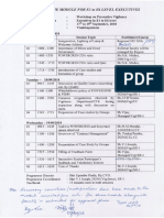 Approved Schedule.pdf