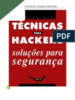 Técnicas Hacker e Soluções para Segurança (Vol1).pdf