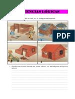 1Secuencias Lógicas Temporales.pdf