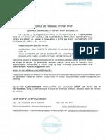 Anunt-curs-initiere.pdf