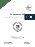 g4133-7a.pdf