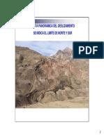 3 - Tipo de Presas de Tierra IG (Vallejo)