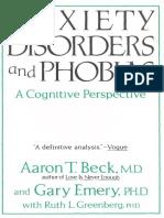 [Peter J. Bieling PhD, Randi E. McCabe Phd, Martin(BookFi)