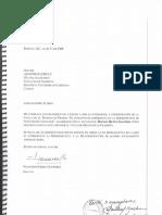 Reyes, Rafael - (Tesis Mg.) El Concepto de Experiencia en La Hermenéutica de Hans-Georg Gadamer