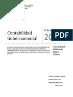 Orgánico Municipal Avanzado (Presupuesto Municipal).pptx.pdf