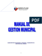 Manual de Gestión Municipal.doc