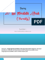 20 tips parenting.pdf