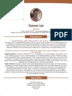 Darren Resume.pdf