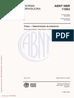 NBR11003 Determinação aderência.pdf