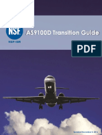 isr_as9100_transition_guide.pdf