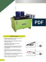 Download pdf HFM-HFE.pdf