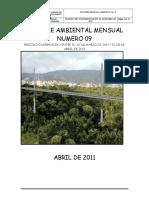 64751286-Informe-Mensual-Ambiental-n-9.doc