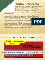 Sistema de Tesoreria (1)