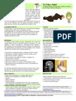 epilepsias.pdf