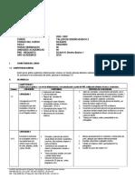 Dcaa202 Taller-diseño Basico 2 2018-1