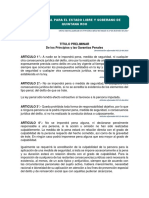 CODIGO PENALQR.pdf