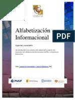 Libro.ALFIN_Aspectos_Esenciales.pdf